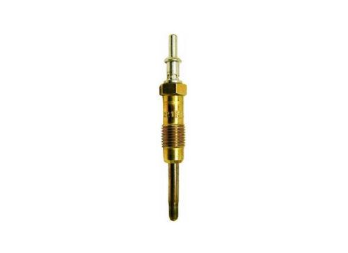 1 x MONARK CANDELETTE inquirente penna per MERCEDES-BENZ GLOW PLUG