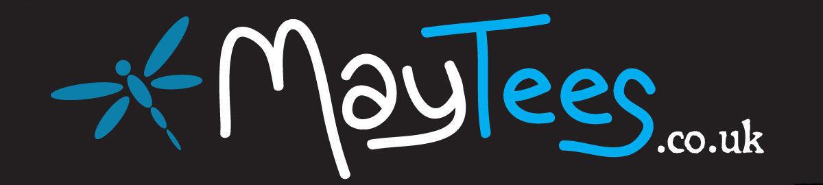 maytees