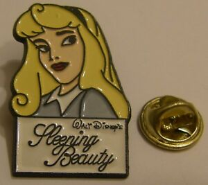 Disney-PIN-badge-PRINCESS-AURORA-SLEEPING-BEAUTY-model-1