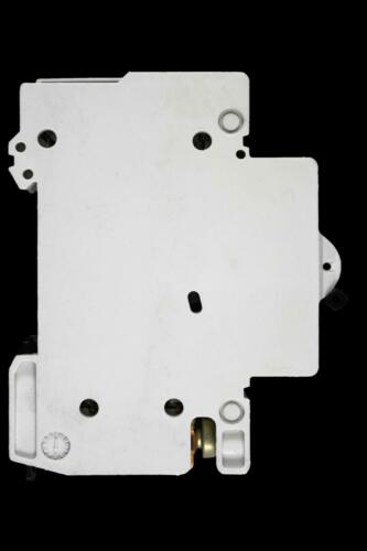 GEC VYNCKIER 6 AMP TYPE 2 M6 MCB CIRCUIT BREAKER E6 098//374106-000