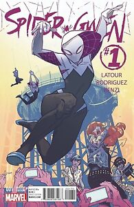 SPIDER-GWEN-1-HEROES-ARENT-HARD-TO-FIND-EXCLUSIVE-LATOUR-VARIANT-COVER-3000