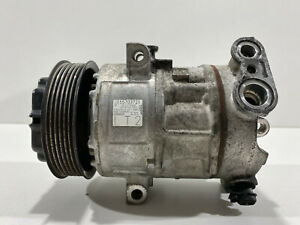 Ricambi-Usati-Compressore-Aria-Condizionata-Opel-Corsa-D-1-3-CDTI-55703721