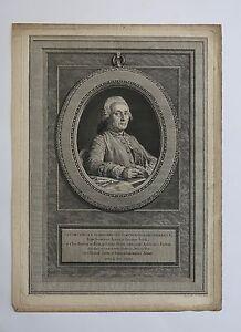 Augustin-de-Saint-Aubin-1736-1807-Portrait-of-Jean-Rodolphe-Perronet-engineer