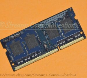 4GB-DDR3-Laptop-Memory-for-TOSHIBA-Satellite-C855-S5190-C855-S5350-Notebooks