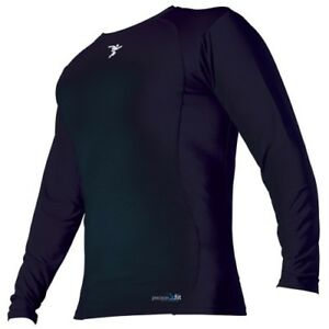 Precision-Training-Long-Sleeve-Base-Layer