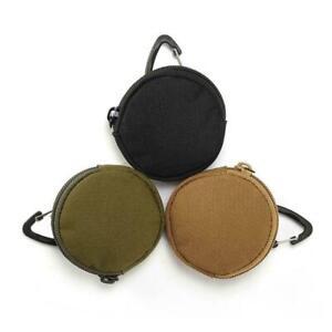 Multifunktions-Runde-taktische-Taschen-Jagd-Schluessel-Tasche-Brieftasche-Ka-H1J6