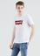 17783-0140-levi-039-s-shirt-Graphic-rebel-neck thumbnail 1