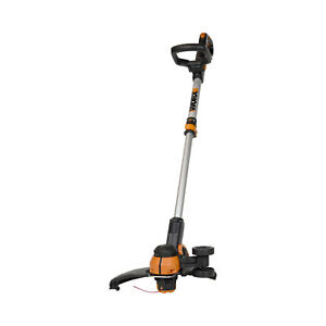 Worx-WG163-20V-7600rpm-Weed-Grass-String-Trimmer-Edger-for-WA3525-Tool-Only