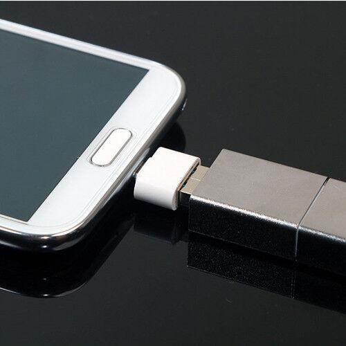 Kingston 64GB 32GB 16GB 8GB Data Traveler DT SE9 Flash USB Metal Drive OTG Lot