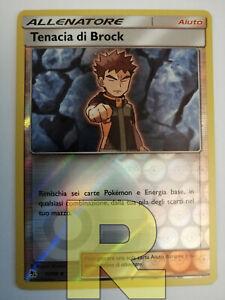 Weezing ® Destino Sfuggente 29//68 ® Reverse Holo Foil ® Pokemon ® Italiano