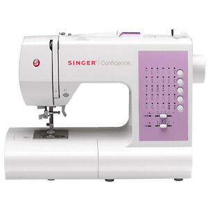 Singer-Confidence-7463-Sewing-Machine-Accessories