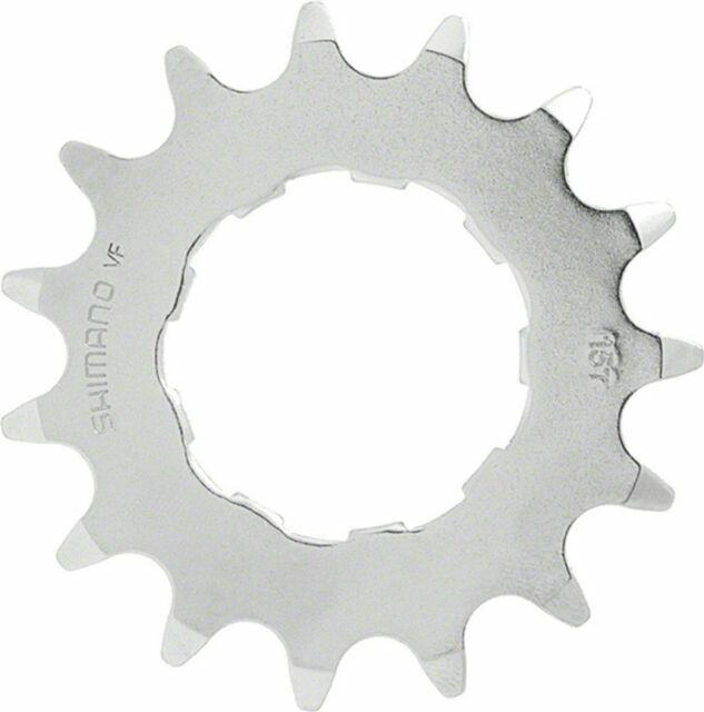 CS-MX66 Shimano DXR Single Mountain Bike Cassette Sprocket