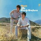 Roots von The Everly Brothers (2014)