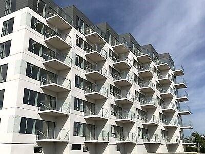 8660 vær. 3 lejlighed, m2 79, Kongenfolden