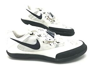 Nike Zoom SD 4 Track and Field Throw