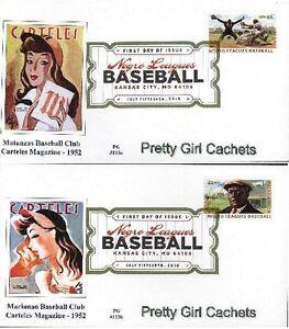 PG115-Negro-Leagues-Baseball-Sc-4465-4466