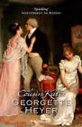 Cousin Kate by Georgette Heyer (Paperback, 2005)
