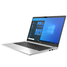 "HP ProBook 430 G8 13,3"" (Intel Core i5-1135G7, 16GB RAM, 512GB SSD) Notebook - Plastica Pike Silver (2R9C7EA#ABZ)"