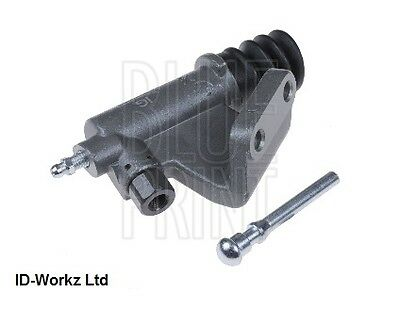 Clutch Slave Cylinder fits HONDA CIVIC Mk7 2.0 01 to 05 LPR 46930S7CE01 Quality