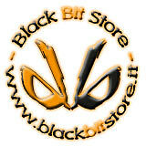 Black Bit Gadget
