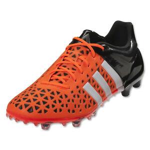 adidas-Men-039-s-Ace-15-1-FG-AG-Solar-Orange-Black-S83209