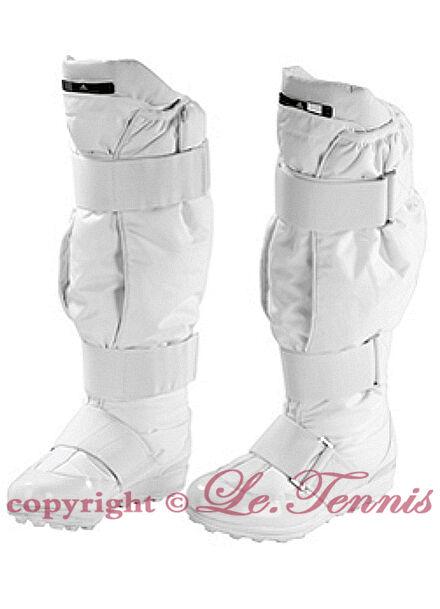 Bnwt adidas, stella mccartney - inverno sci snowboard scarpe - mccartney 7,5 cosa gli stivali eaf7a8