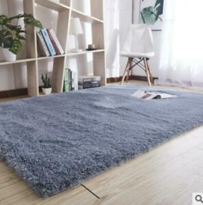 Colors Gy Area Rugs Solid