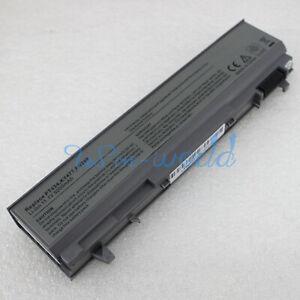 5200MAH-Battery-For-Dell-Latitude-E6510-PT434-E6400-E6410-E6500-6-Cell-New
