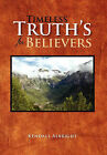 Timeless Truth's for Believers by Kendall Albright (Hardback, 2011)