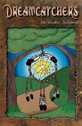 Dreamcatchers by Vicky Juliano (Paperback / softback, 2011)