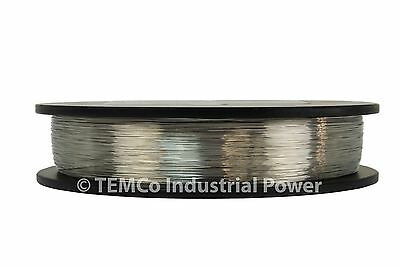 TEMCo Kanthal A1 wire 30 Gauge 100 Ft Resistance AWG A-1 ga