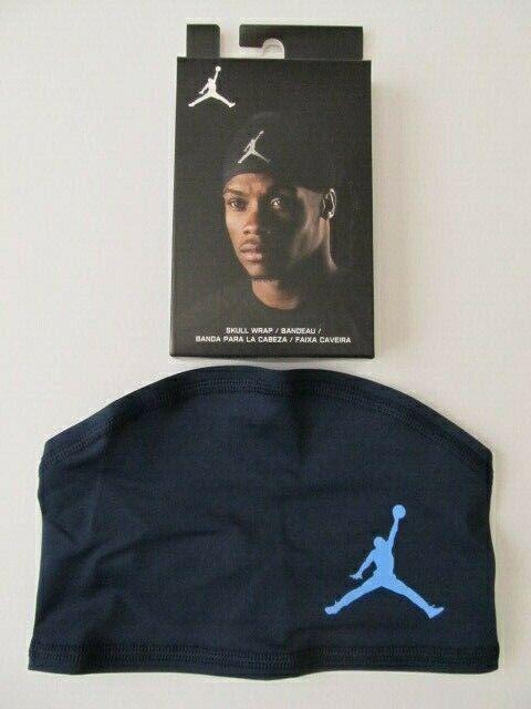 Nike Jordan Adult Unisex Dri-fit Skull