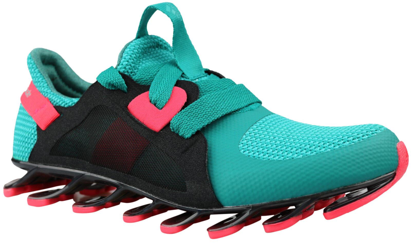 Adidas Springblade Nanaya Turnschuhe Laufschuhe Damen Gr. Gr. Gr. 36 - 41 AF5283 NEU & OVP 3f581e