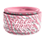 Tiger-Grip-Extreme-Baseball-Softball-Bat-Handle-Sticky-Grips-Colored-Wrap-Tape thumbnail 19