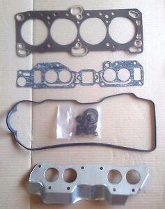 Toyota 2L-T old model gasket set 78-87 model KHS102179 KP