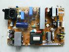POWER SUPPLY SAMSUNG BN44-00338A PSLF121401A REV 1.3