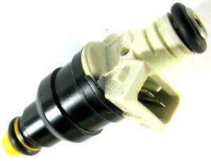 Fiat-Lancia-Seat-Yugo-Cabriolet-GV-Y-Ibiza-021A-Malaga-Fuel-Injecteur-0280150705