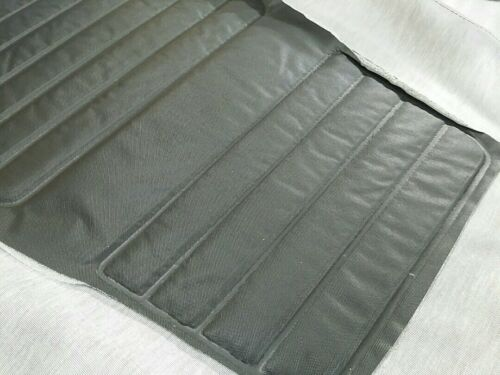 H326---n20 HONDA CH150 SEAT COVER CH125 ELITE 150 DELUXE MODEL SEAT COVER