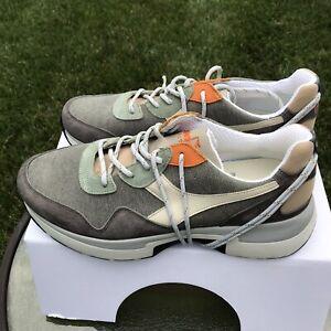 Diadora N9000 TXS H Stone Wash Sneakers