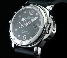 Officine Panerai Luminor Submersible C-Series Limited Edition