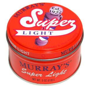 Murray-039-s-Super-Light-Hair-Pomade