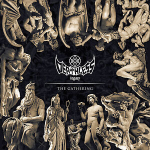 DEATHLESS-LEGACY-The-Gathering-CD-DIGIPACK