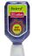 FEVICRYL-3D-Cortadora-Pegamento-del-brillo-para-disenos-en-ropa-Vidrio-Y-Madera-20ml miniatura 11