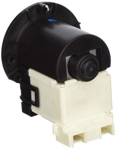 4681EA2001T Water Drain Pump for LG Washer Washing Machine PS3579318 AP5328388