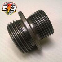 Enginequest Oil Filter Adapter Chevrolet Big Block Gm3853870 Mercruiser 22-80563