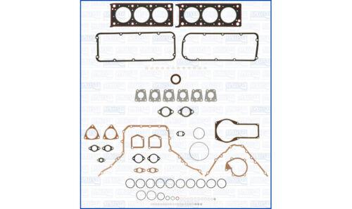 Cylinder Head Gasket Set Volvo 262 2.7 114 B27F 1975-1980