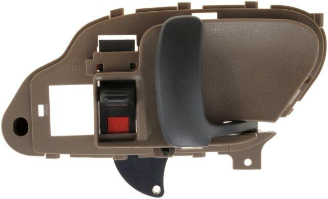 Interior Door Handle Front/Rear-Right Dorman 77571