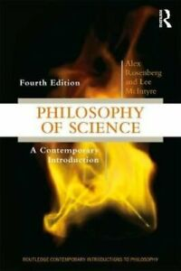 Philosophy-of-Science-A-Contemporary-Introduction-9781138331518-Brand-New