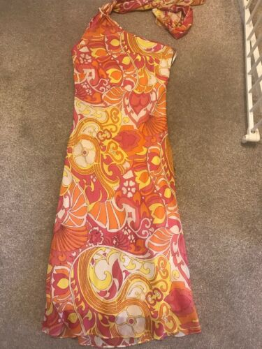 Size Millen Dress Millen S Size Dress Karen Karen Dress S Karen Size Millen S IqUHwn