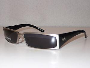 60 Giorgio Da Occhiali Sole Outlet New Sunglasses Nuovi Armani pdX668xwrq